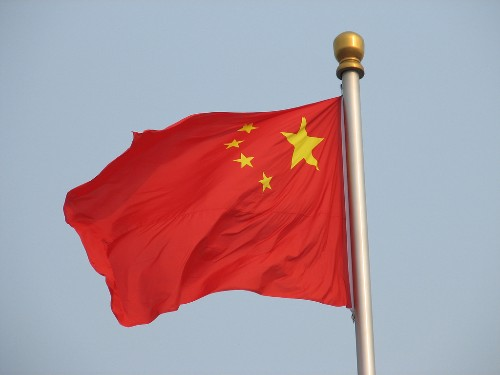 Report accuses China of more than a decade of cyber espionage across Asia