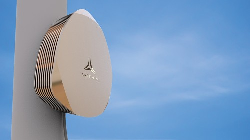 The man behind OnLive has a plan to fix your terrible cellphone service