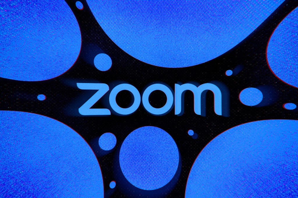 Thousands of Zoom recordings exposed because of the way Zoom names recordings