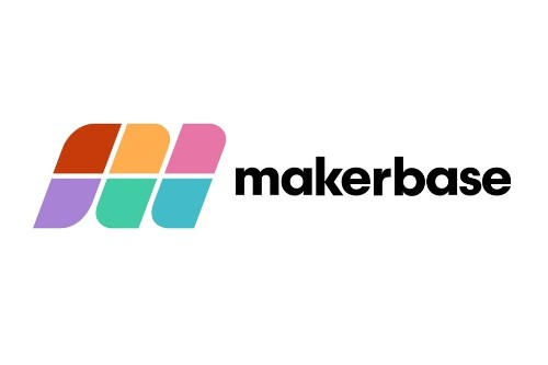 Makerbase wants to connect you to the creators of the internet stuff you love