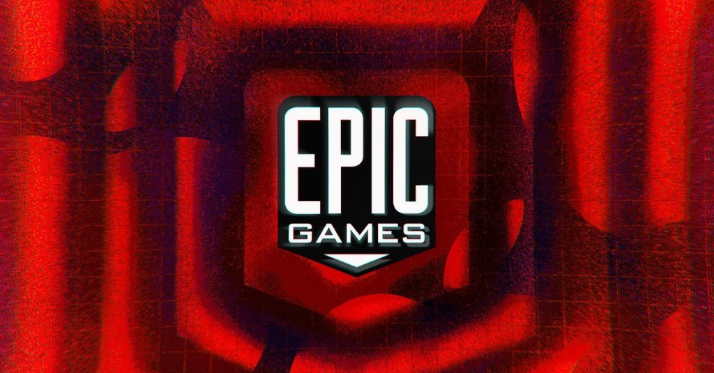Epic judge permanently restrains Apple from blocking Unreal Engine, but won't force Fortnite