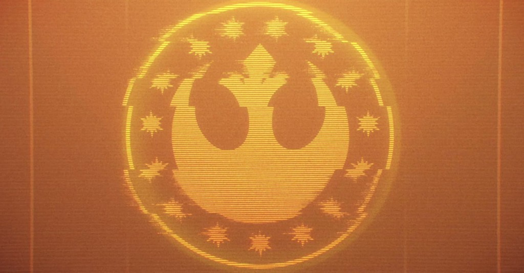 Star Wars: Squadrons medals guide