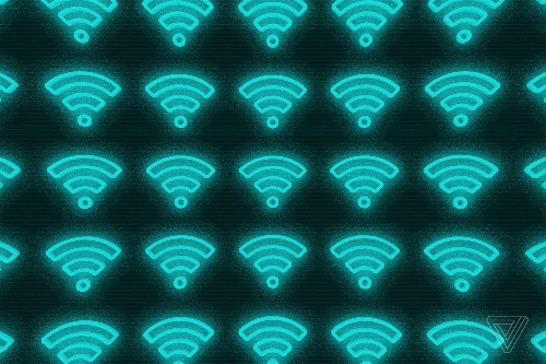 Wi-Fi 6 is finally here