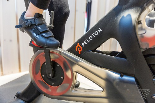 Peloton owners are pissed about bad music after copyright lawsuit