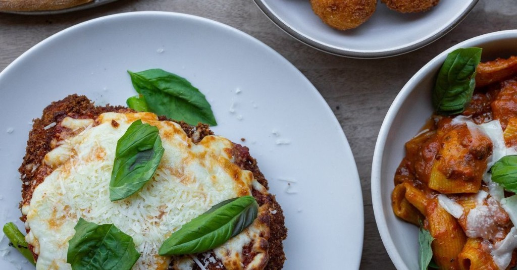 Melrose Staple Osteria La Buca Secures Surprise Second Location in the Valley