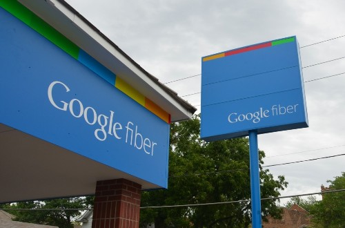 Google Fiber is cleared to land in Portland