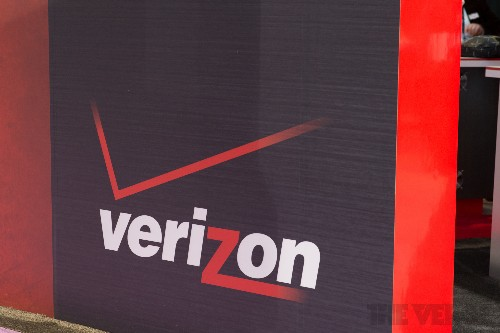 Verizon glitch allowed access to texting data from any number