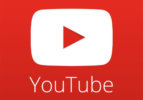 YouTube teases new logo on Facebook and Twitter