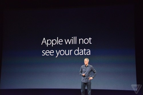"""Apple's new ResearchKit: """"Ethics quagmire"""" or medical research aid?"""