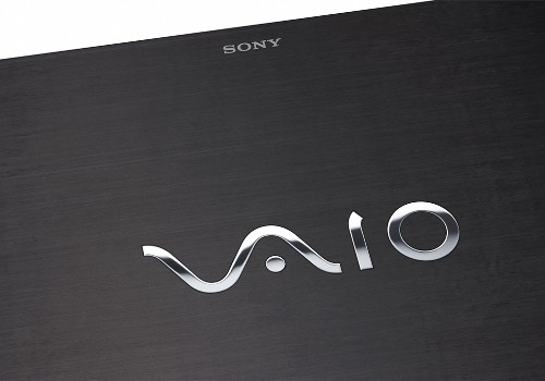 VAIO is coming back to the USA