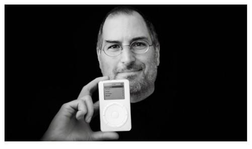 Apple battles lawyers over release of Steve Jobs deposition video