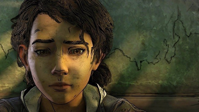 Telltale under fire for prioritizing The Walking Dead conclusion in wake of mass layoffs