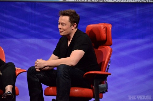 Auto dealers fire back at Tesla CEO: 'This Musk guy, he wants all the profits for himself'