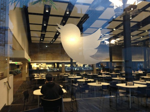 Twitter gives up on encrypting direct messages, at least for now