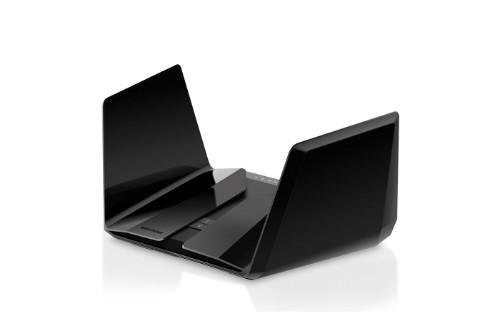 Netgear announces a high-end $599 Wi-Fi 6 router