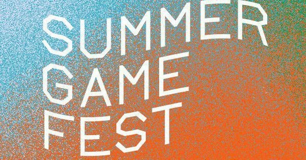 This week's summer gaming event: Google's next Stadia Connect