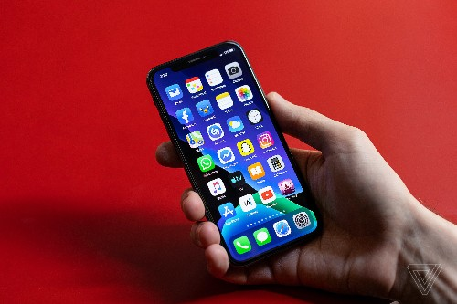 Apple pushes up iOS 13.1 and iPadOS to September 24th