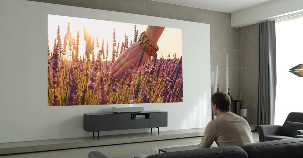 AV Product cover image