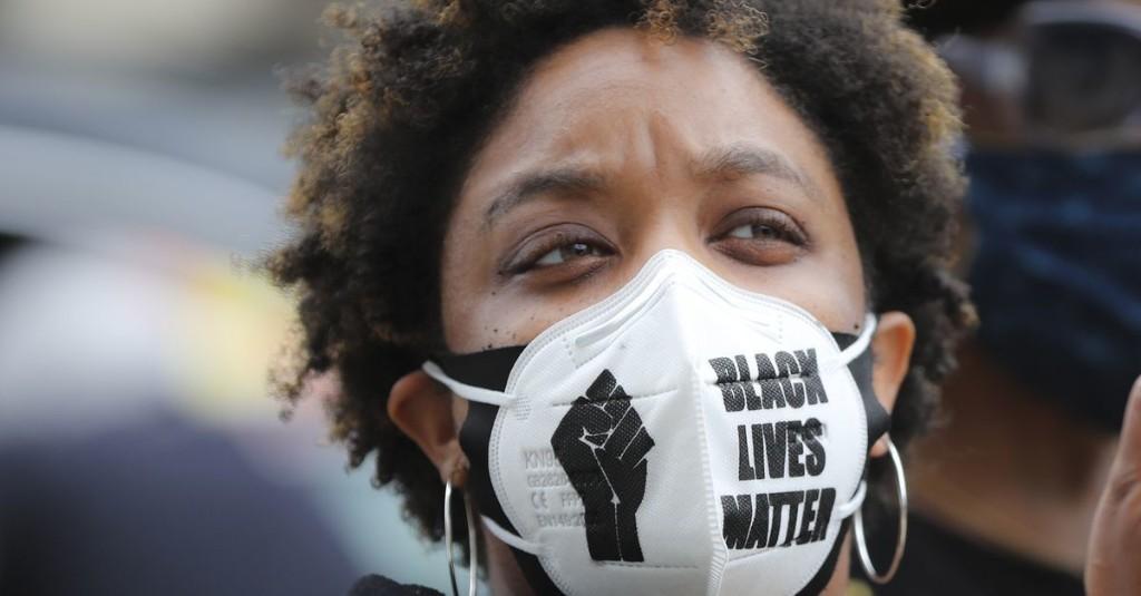 Housing segregation left Black Americans more vulnerable to Covid-19