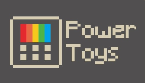 Microsoft brings PowerToys back to let anyone improve Windows 10 for power users