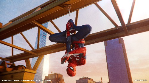The 15 best video games of 2018