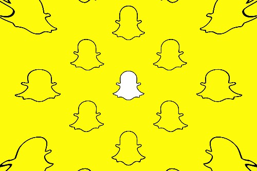 Snap is slowly growing, but it's banking on augmented reality to sustain it
