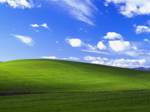 Security flaw puts all Internet Explorer users at risk, exposes Windows XP