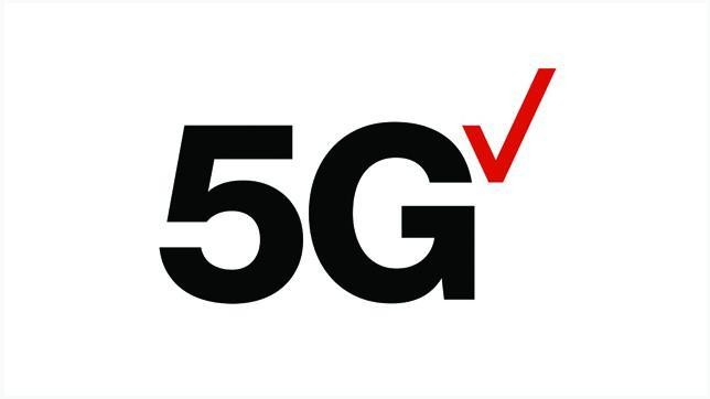 Verizon's 5G home internet service is now live in four US cities