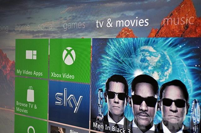 Microsoft said to remake cult BBC sci-fi series 'Blake's 7' for Xbox Live