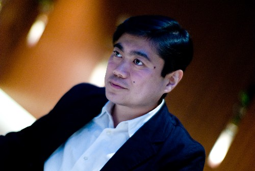 Joi Ito has resigned from the MIT Media Lab