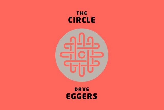 Dave Eggers' new novel asks what would happen if Google was truly evil