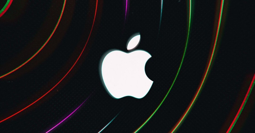 All the apps and games Apple promises for Arm-based Macs