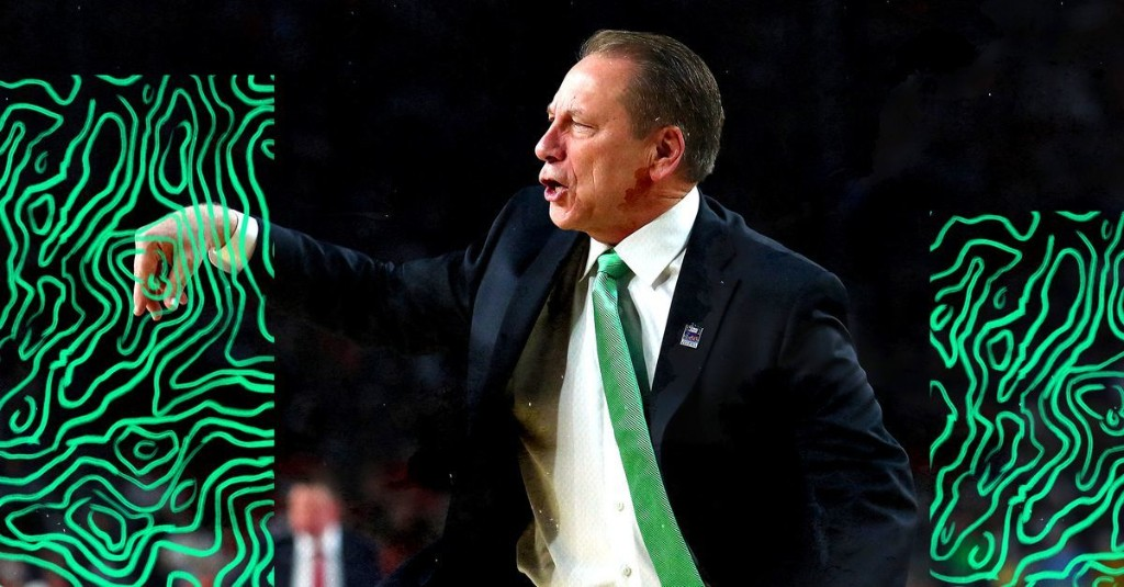 10 predictions for college basketball's 2019-2020 season