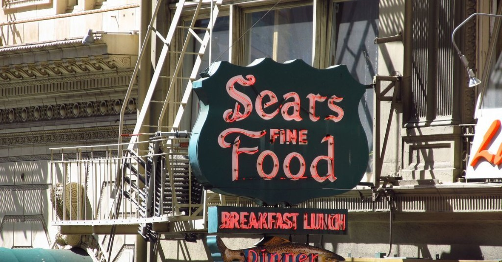 17 Reliable Places to Eat Around Union Square