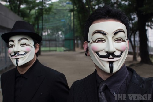 US indicts 13 suspected Anonymous hackers for WikiLeaks revenge attacks