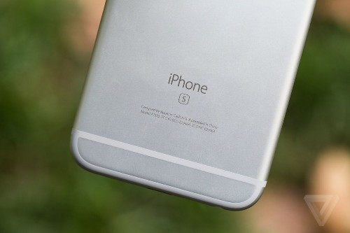 Here's how to live with a 16GB iPhone