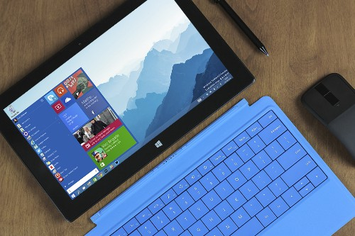 Microsoft to unveil Windows 10 consumer features at January event