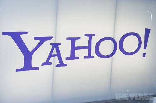 Yahoo Mail is switching to default SSL encryption