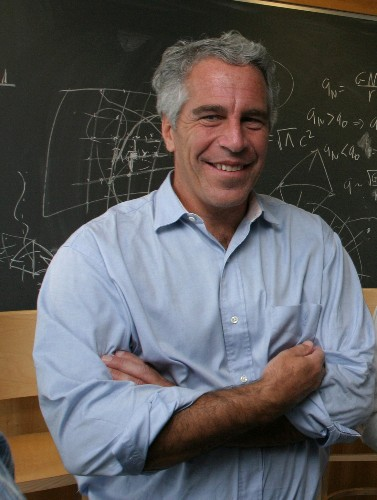 Jeffrey Epstein liked palling around with scientists — what do they think now?