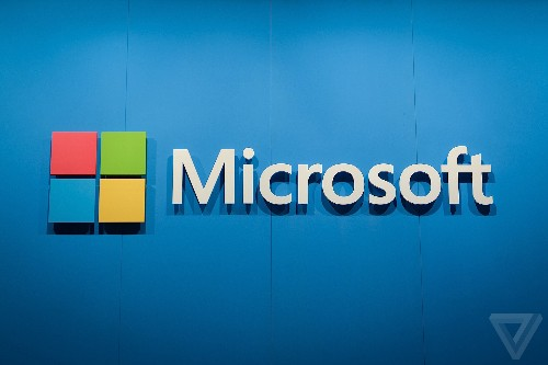 Microsoft lays off hundreds as it guts its phone business