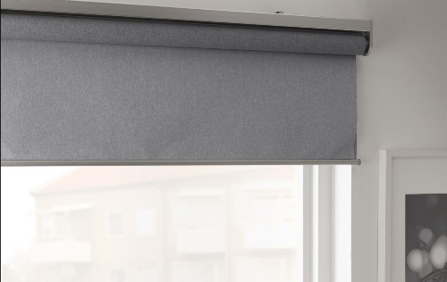 Ikea's smart blinds get a new October 1st release date in the US