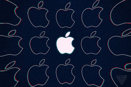 Apple's epic patent troll fight drags on as appeals court strikes down latest request