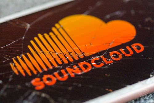 SoundCloud's new artist contract is a raw deal for musicians
