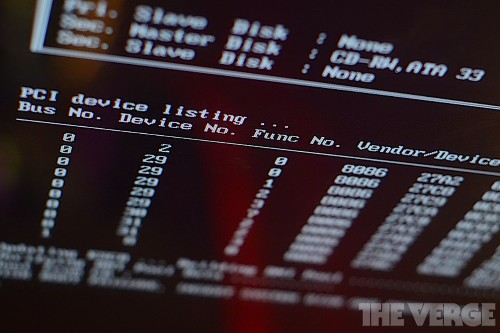 How a new breed of hack compromised 2,500 gambling sites at once