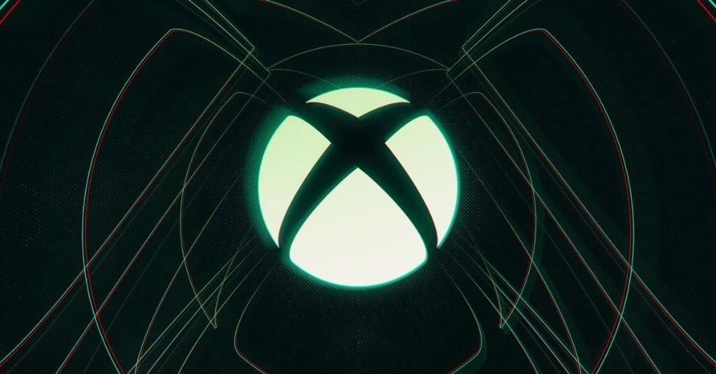 Microsoft's $7.5 Billion Buy of Game Maker Bethesda Software, Explained