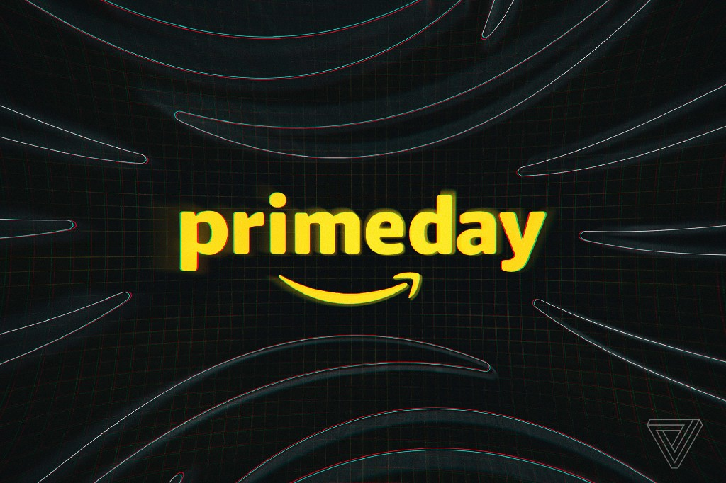 Here are the best Amazon Prime Day 2019 deals so far