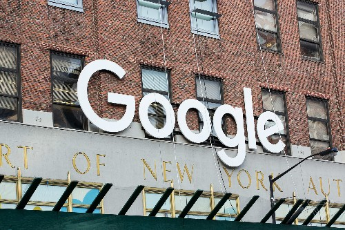 Google's new encoder makes JPEGs up to 35 percent smaller
