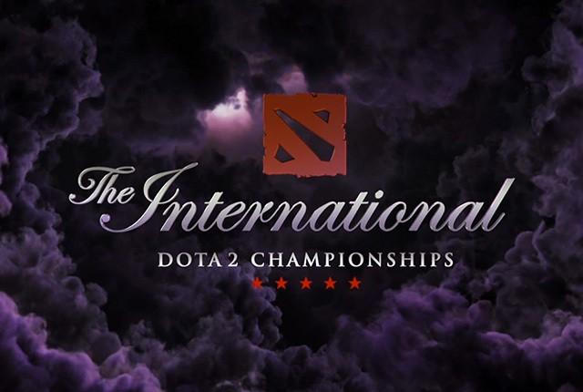 The International 4: Valve's $10 million Dota 2 tournament brings e-sports to the masses
