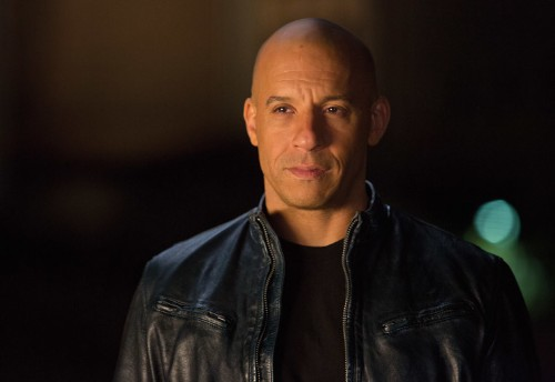 Vin Diesel confirms release dates for ninth and 10th Fast and Furious movies