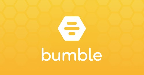 Bumble's 'private detector' AI will automatically detect and blur lewd images